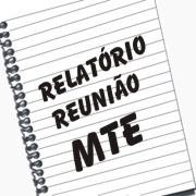 relmte02.jpg