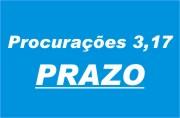 prazo317.jpg