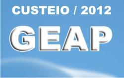 custeiogeap2012