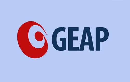 geap2015