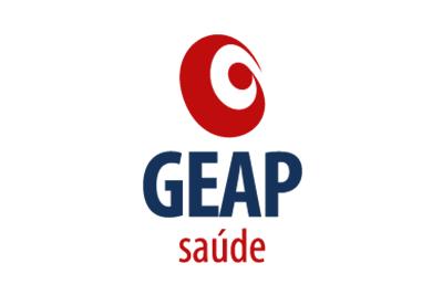 geap3