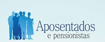 aposentadopensionista
