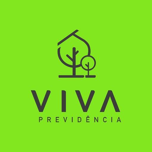 viva.previdencia 2018